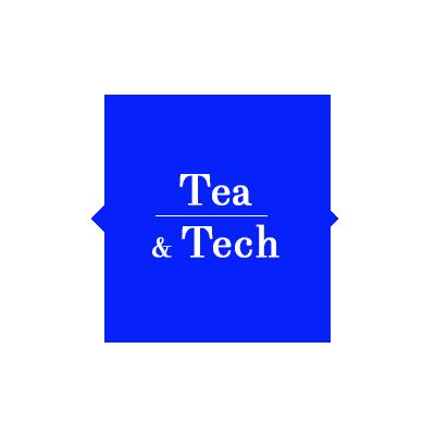 Tea & Tech