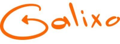 2191-Galixo-Logo