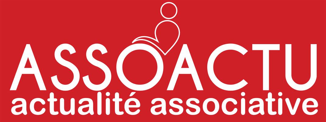 AssoActu.ma-Logo-Nv