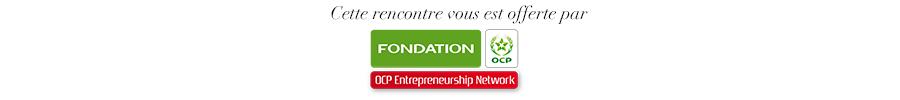 Logo partenaire OCP