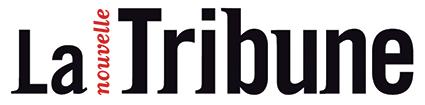 La-Nouvelle-Tribune