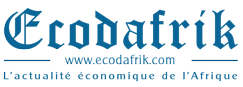 Logo_ECODAFRIK
