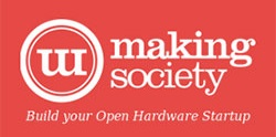 Making-Society-3D-Printing-podcast