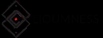 cropped-Logo-lioumness2