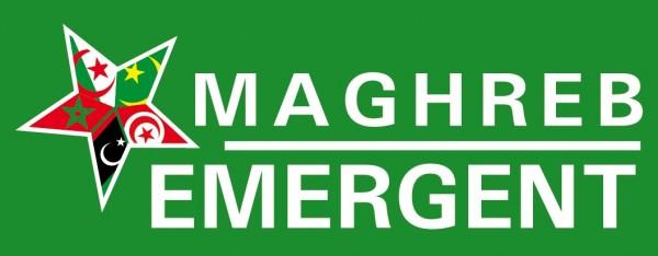 logo-maghreb-emergent-e1412613101108