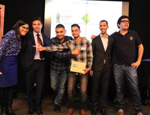 6 Raisons pour présenter sa startup au Pitch Lab