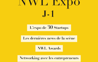 NWL Expo Agenda j-1