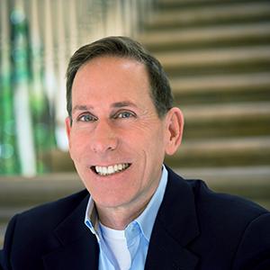Photo profil Greg Horowitt