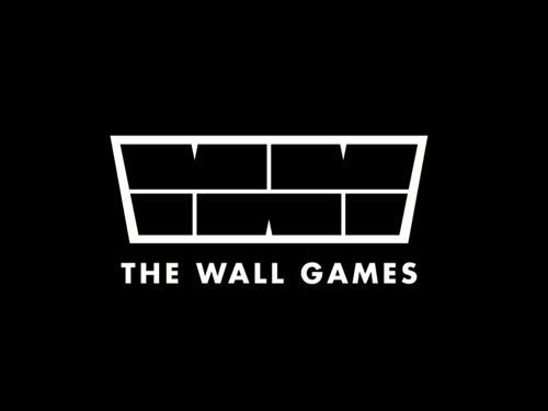 the-wall-games