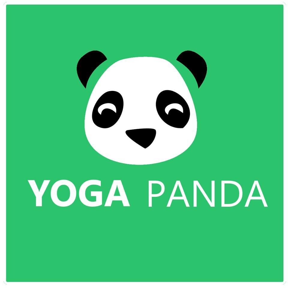 Startup maroc yoga panda