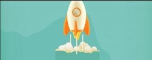 startup-e1461759876822-730x291