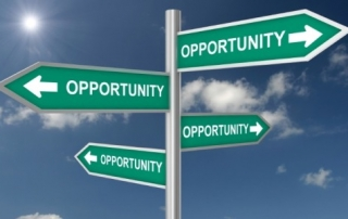 multi-level-marketing-opportunities-600x300