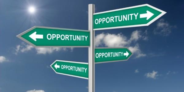 multi-level-marketing-opportunities-600x300