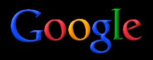 Google masterclass UX Maroc