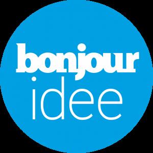 logo-bonjouridee startup maroc