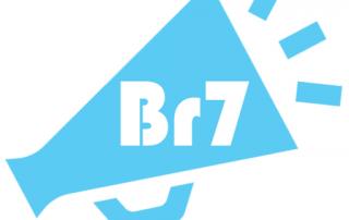 logobrr7