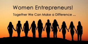 women-entrrepreneurs
