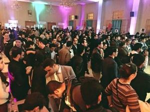 Expo, salon des startups casablanca