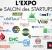 logo startups (1)