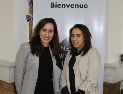 Financement des start ups au Maroc. ZOOM sur Maroc Numeric Fund