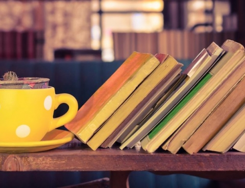 Entrepreneurs : les 5 livres à lire absolument cet été