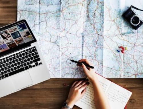 Histoires de Coworkers : 1 an dans notre espace de coworking