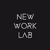 Newworklab Logo