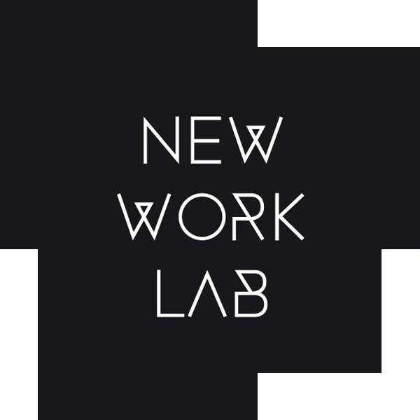 newworklab_logo_footer_2x